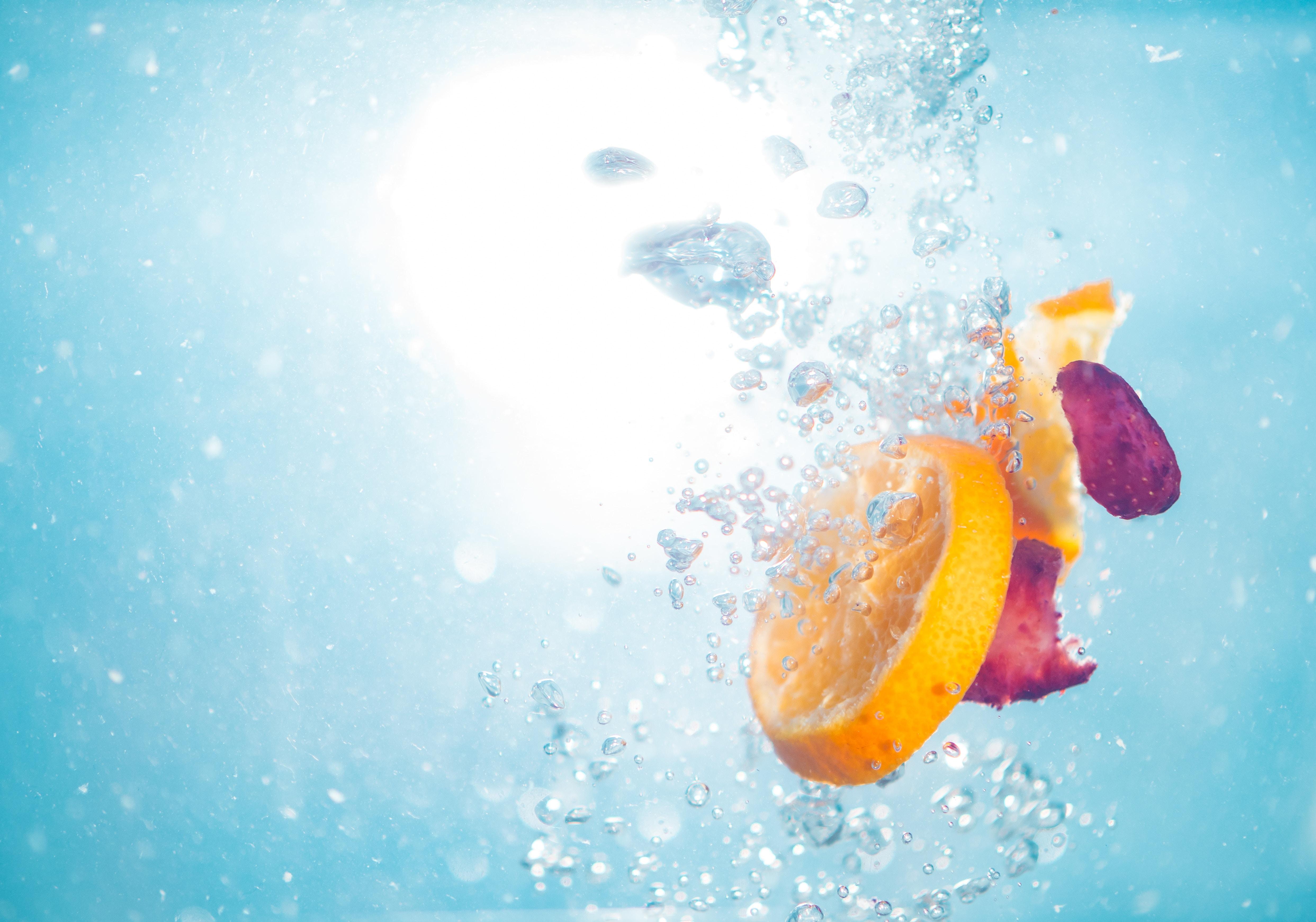 7 tips for Summer Renewal