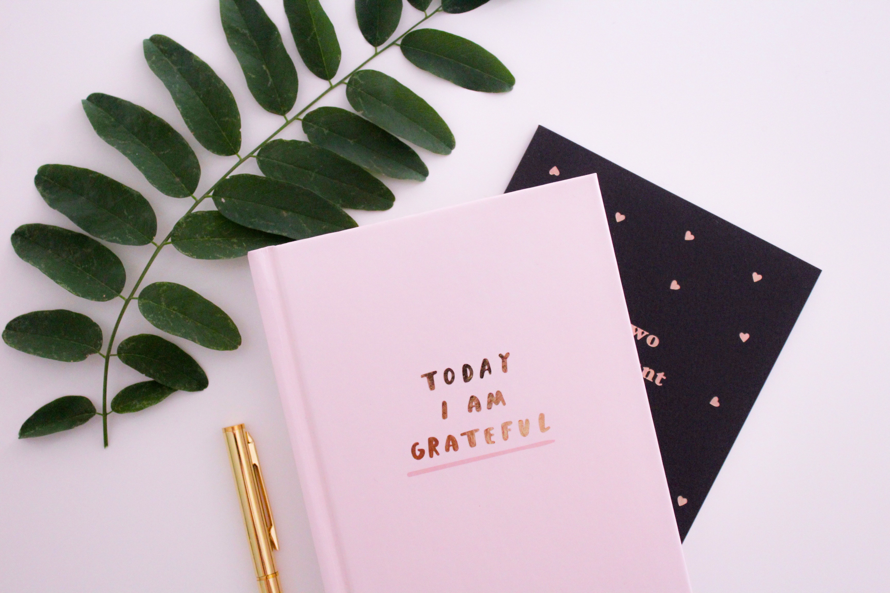 5 ways to Cultivate Gratitude